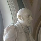 Bisinger József