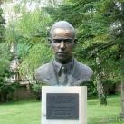 Lajos Iván