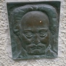 Nuridsány Zoltán síremléke