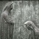 Bánat - Kéry János síremléke
