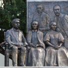 Arany János és családja