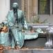 Károlyi Sándor gróf szobra
