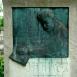 Jankó János síremléke