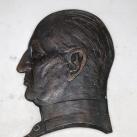 Klivényi Lajos-emléktábla