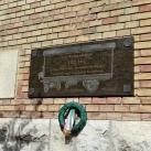 100 éves a Puskás Tivadar Távközlési Technikum