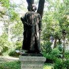 Széchényi Ferenc gróf