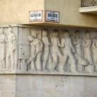 Vasmunkások