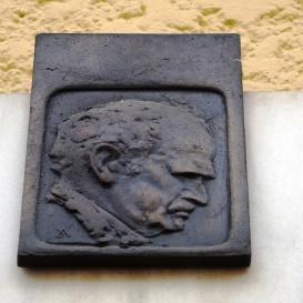 Wagner Nándor