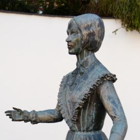 Szendrey Júlia