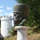Károlyi Sándor gróf
