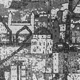 Mozaik III.