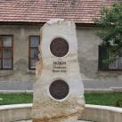 Moson vármegye 1000 éves
