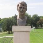 Kósz Zoltán