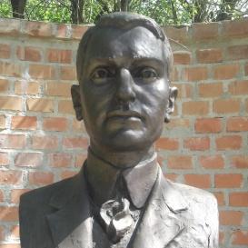 Baich Mihály