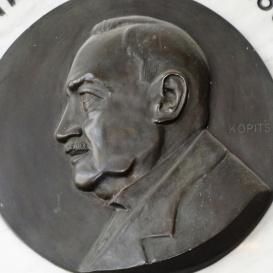 Winkler Lajos
