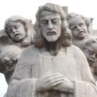 Sailer-család síremléke