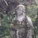 Holdsarlós Mária