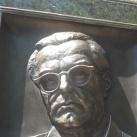 Nagyabonyi Vargha Károly