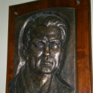 Zsivótzky Gyula olimpiai bajnok atléta