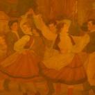 Székely népi tánc