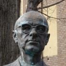 Pogány Frigyes dr.
