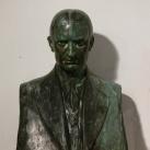 báró Fejérváry Géza Gyula síremléke