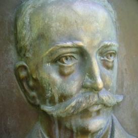 Kemény Ferenc dr.