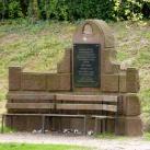 I. világháború hőseinek emlékére