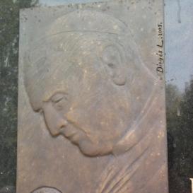 Marosi Izidor István