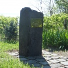 Emlékezzünk az I. és II. világháború áldozataira!