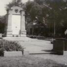 Szovjet katonák emlékműve