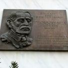 Vidovszky Béla