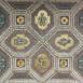 A Szent István-bazilika előcsarnokának mozaikjai