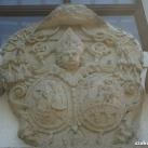 Matuska Kristóf címere