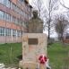 Nagy Imre-szobor