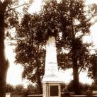 Thököly Imre síremléke