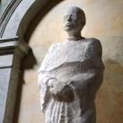 Szent Maximilian Kolbe