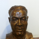 dr. Verzár Gyula
