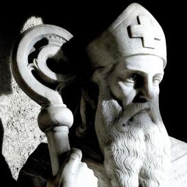 Szent Gellért püspök