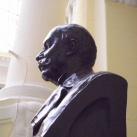Kisfaludi Lipthay Sándor