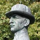 Varga Márton