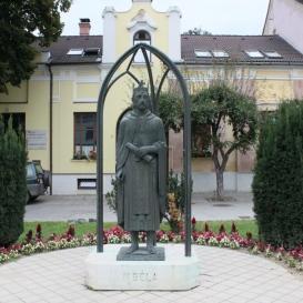 III. Béla