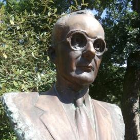 Dr. Tankó Béla