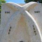 Millecentenáriumi és Centenáriumi emlékmű