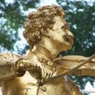 Ifj. Johann Strauss