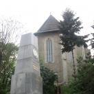 Palóczy-obeliszk