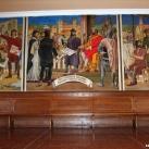 Pécs a tudomány magvainak terjesztésére különösen alkalmas