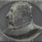 František Víťazoslav Sasinek