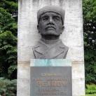 Ivan Jefimovics Petrov