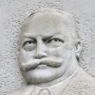 Schmidt Sándor